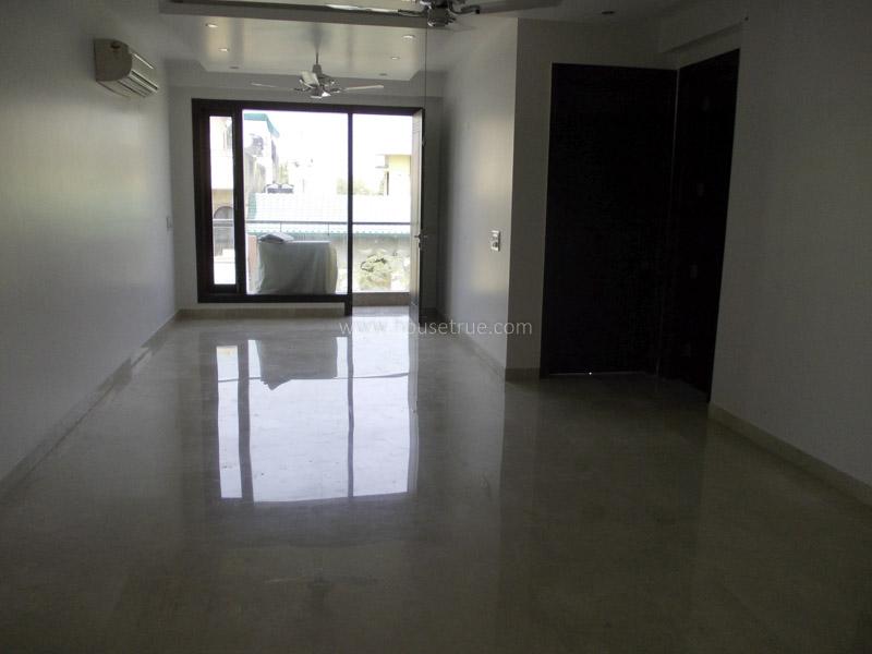 Unfurnished-Apartment-Safdarjung-Enclave-New-Delhi-20427