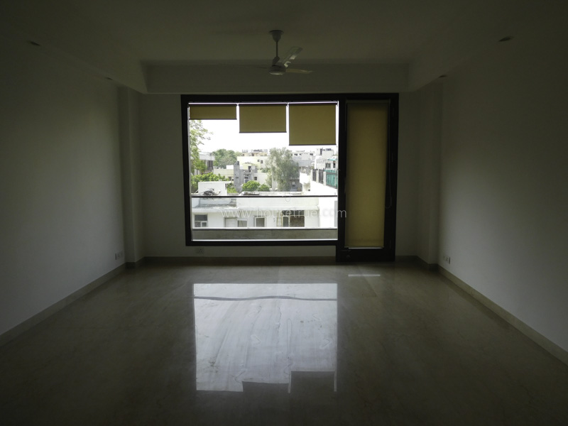Unfurnished-Apartment-Safdarjung-Enclave-New-Delhi-20433