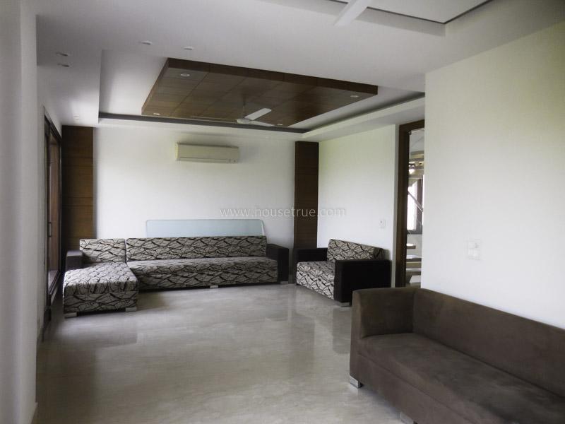Unfurnished-Duplex-Safdarjung-Enclave-New-Delhi-20464