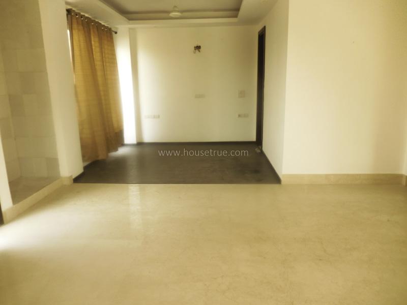 Unfurnished-Apartment-Safdarjung-Enclave-New-Delhi-20678