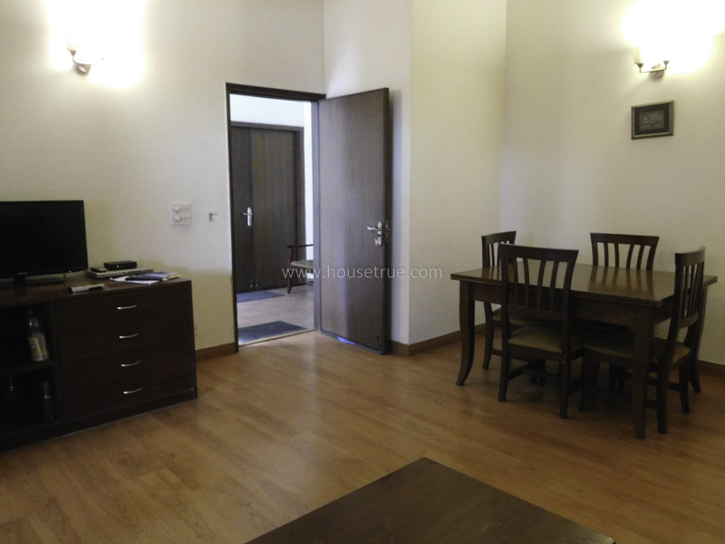 Fully Furnished-Apartment-Safdarjung-Enclave-New-Delhi-20704
