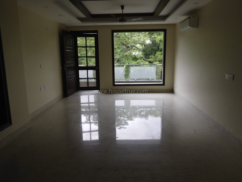 Unfurnished-Apartment-Safdarjung-Enclave-New-Delhi-20718