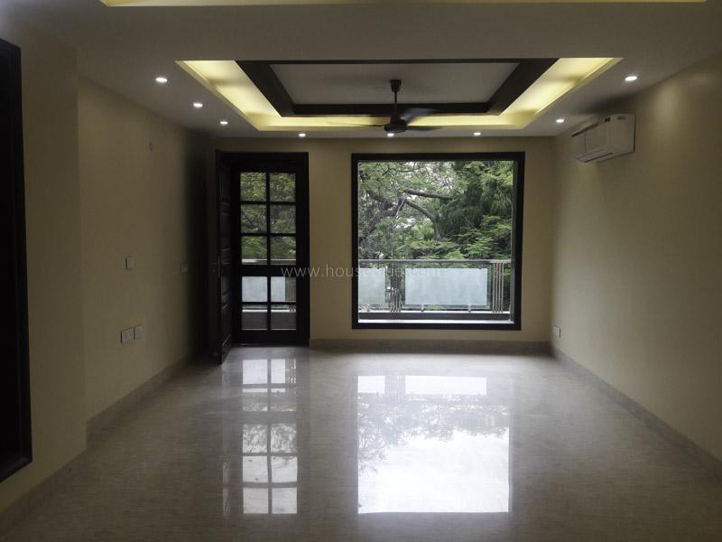 Unfurnished-Apartment-Safdarjung-Enclave-New-Delhi-20720