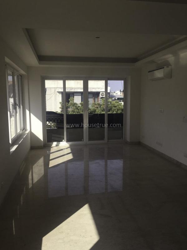 Unfurnished-Apartment-Safdarjung-Enclave-New-Delhi-20738