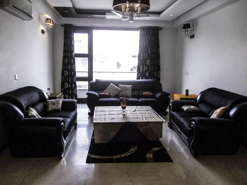 Fully Furnished-Apartment-Saket-New-Delhi-20780