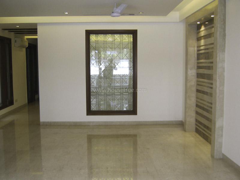 Unfurnished-Apartment-Saket-New-Delhi-20781