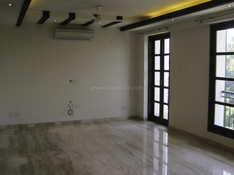 Fully Furnished-Apartment-Saket-New-Delhi-20833