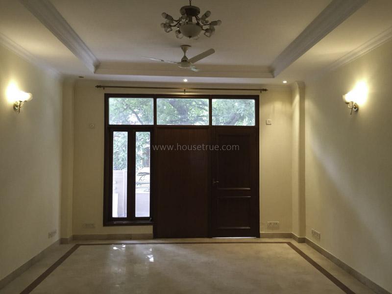 Unfurnished-Apartment-Sarvodaya-Enclave-New-Delhi-20966