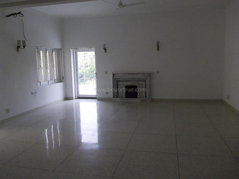 Unfurnished-Apartment-Shanti-Niketan-New-Delhi-21087