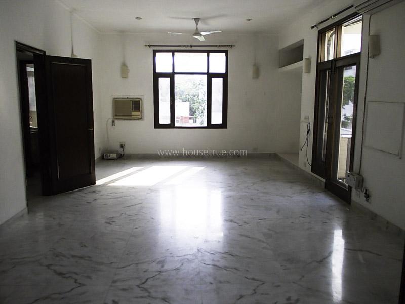 Unfurnished-Apartment-Shanti-Niketan-New-Delhi-21093