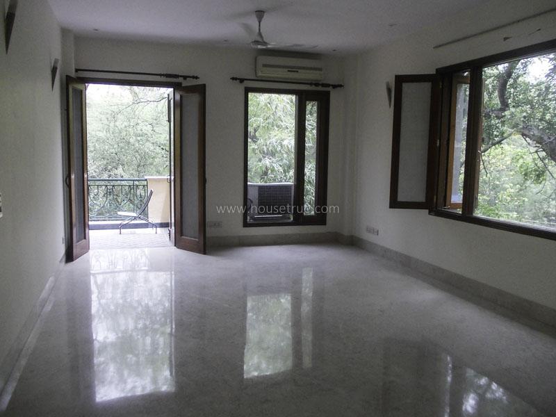 Unfurnished-Apartment-Shanti-Niketan-New-Delhi-21113
