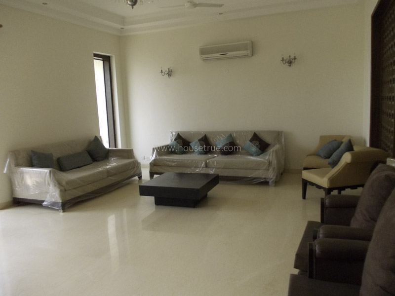 Unfurnished-Apartment-Shanti-Niketan-New-Delhi-21115