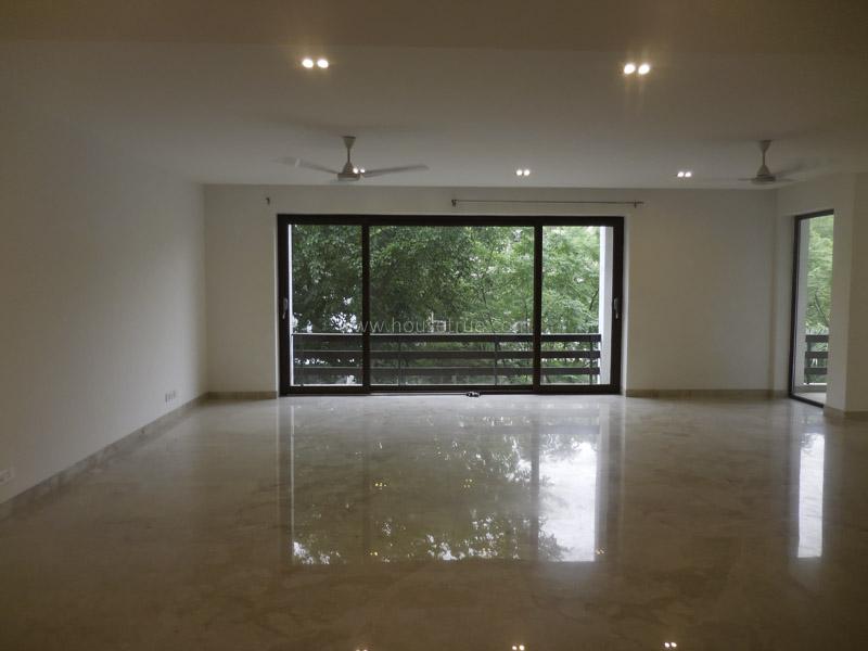 Unfurnished-Apartment-Shanti-Niketan-New-Delhi-21118