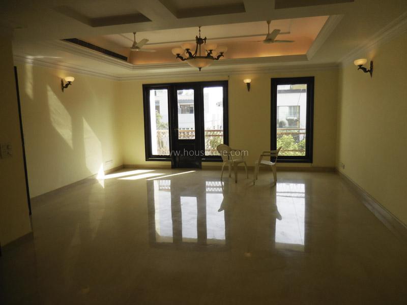 Unfurnished-Apartment-Shanti-Niketan-New-Delhi-21132