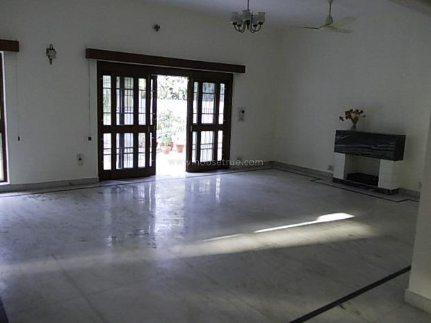 Unfurnished-House-Shanti-Niketan-New-Delhi-21135