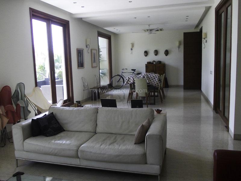 Unfurnished-Apartment-Shanti-Niketan-New-Delhi-21152