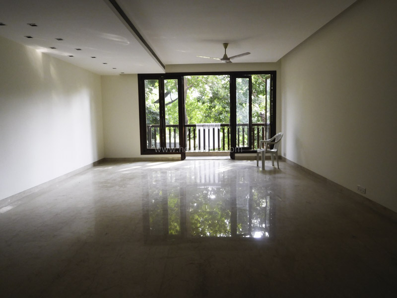 Unfurnished-Apartment-Shanti-Niketan-New-Delhi-21162