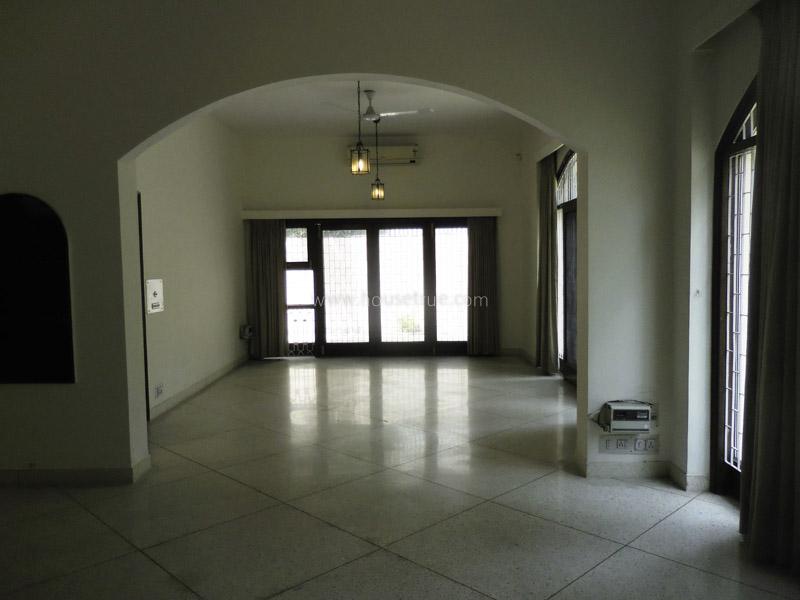 Unfurnished-House-Shanti-Niketan-New-Delhi-21164