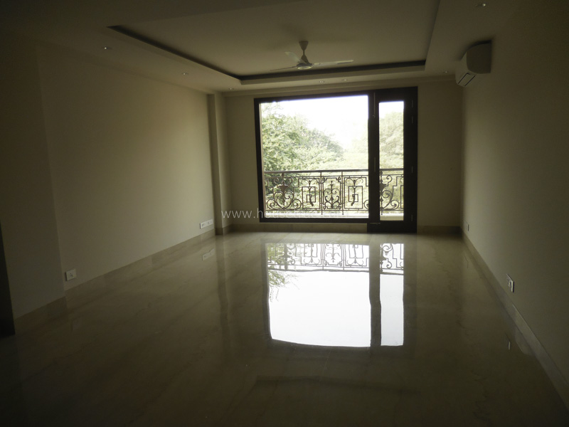 Unfurnished-Apartment-Shanti-Niketan-New-Delhi-21177