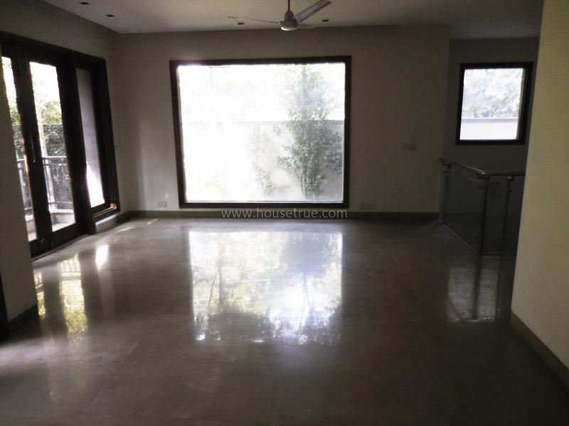 Partially Furnished-Duplex-Shanti-Niketan-New-Delhi-21179