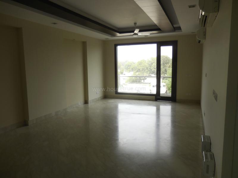 Unfurnished-Apartment-Shanti-Niketan-New-Delhi-21181