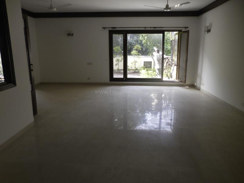 Unfurnished-Apartment-Shanti-Niketan-New-Delhi-21192