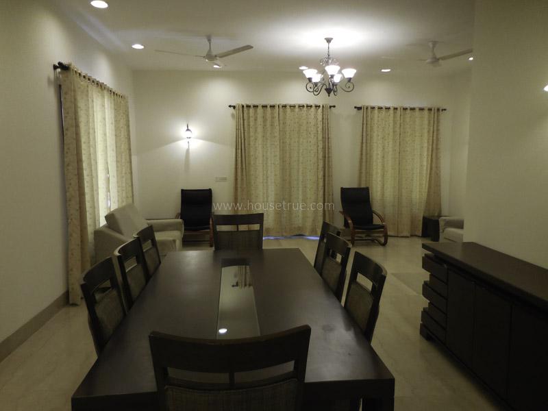 Unfurnished-Apartment-Shanti-Niketan-New-Delhi-21197