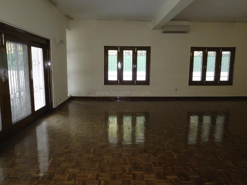 Unfurnished-House-Shanti-Niketan-New-Delhi-21206