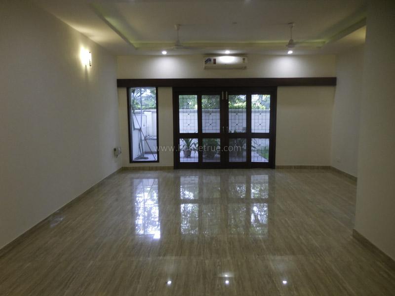 Unfurnished-Apartment-Shanti-Niketan-New-Delhi-21230