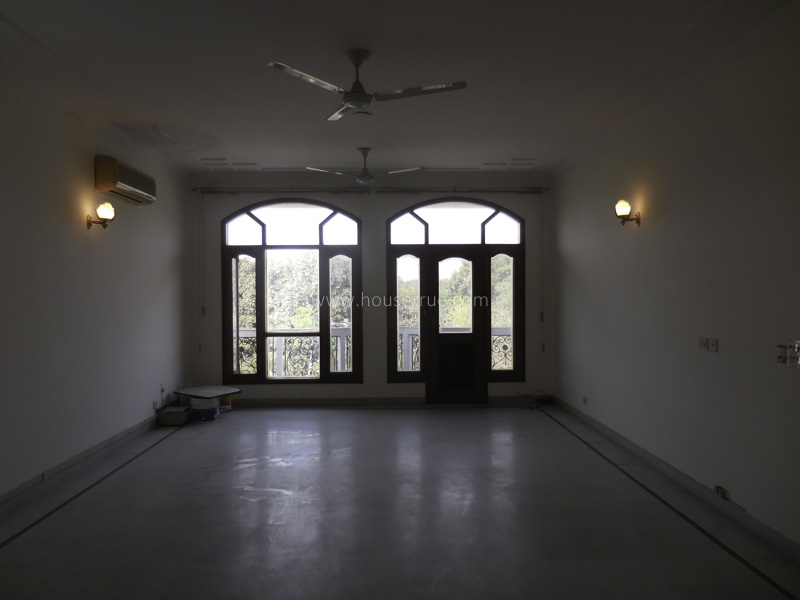 Partially Furnished-Apartment-Shanti-Niketan-New-Delhi-21238