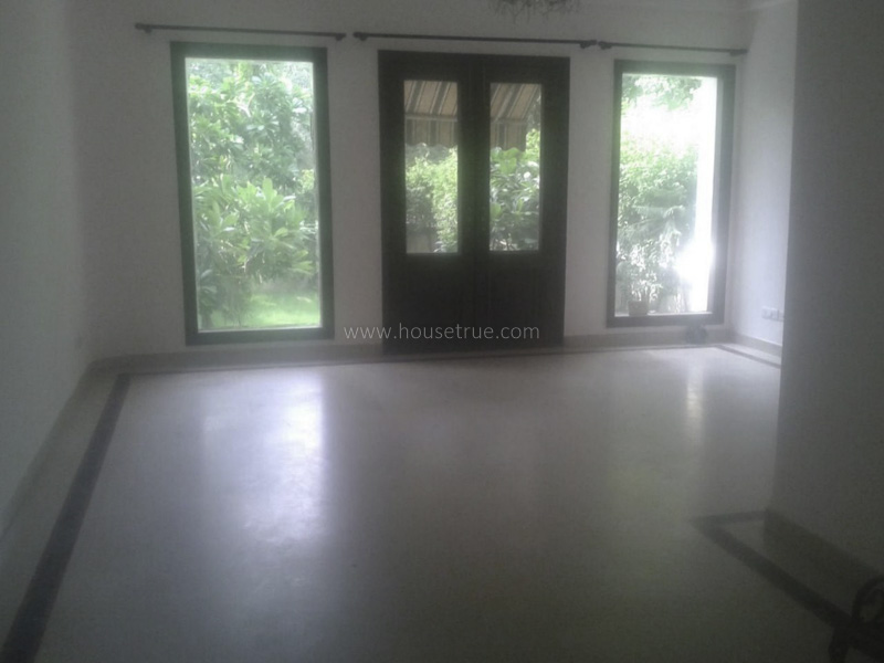 Unfurnished-Apartment-Shanti-Niketan-New-Delhi-21254
