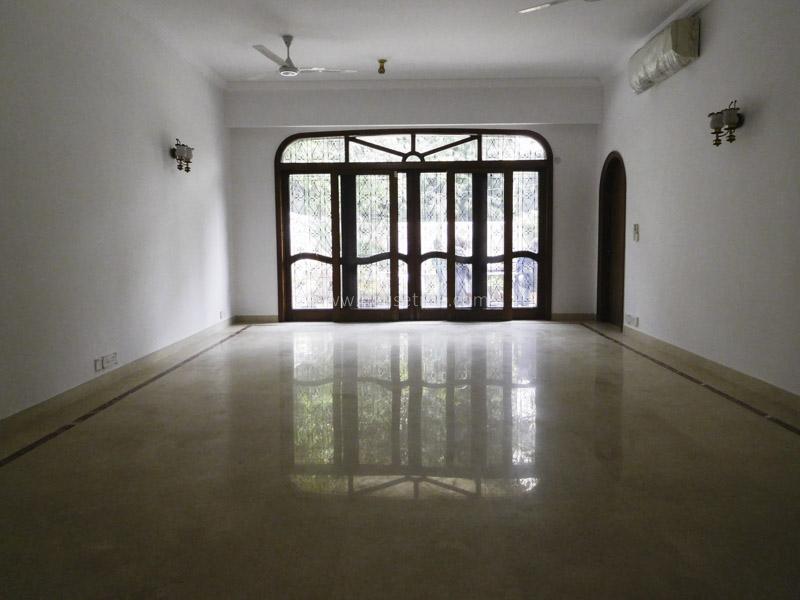 Unfurnished-House-Shanti-Niketan-New-Delhi-21261