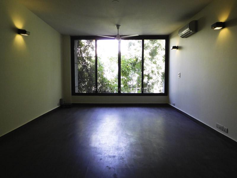 Unfurnished-House-Shanti-Niketan-New-Delhi-21267