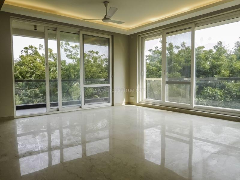 Unfurnished-Apartment-Shanti-Niketan-New-Delhi-21273