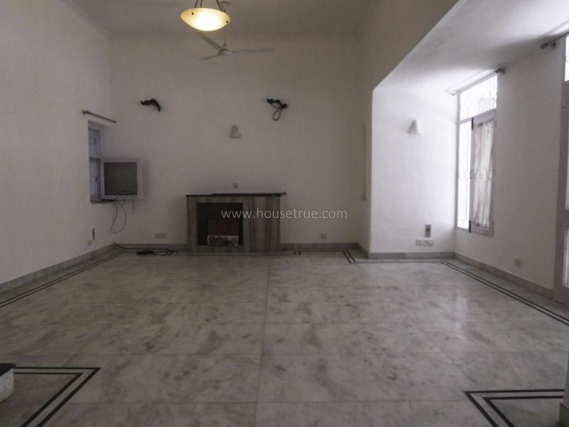 Unfurnished-House-Shanti-Niketan-New-Delhi-21279
