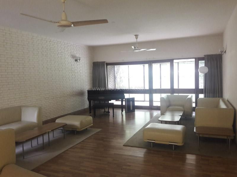 Unfurnished-House-Shanti-Niketan-New-Delhi-21281