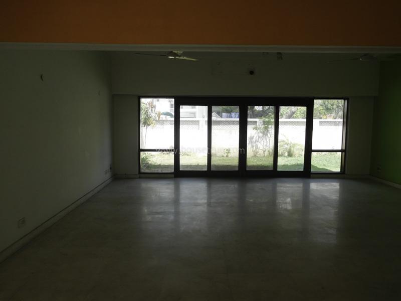 Unfurnished-House-Soami-Nagar-New-Delhi-21330