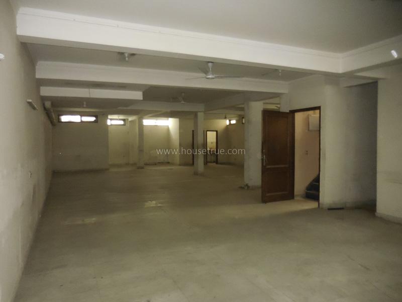Unfurnished-Apartment-Soami-Nagar-New-Delhi-21336