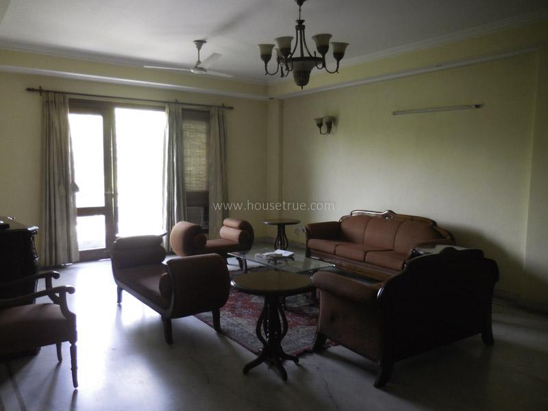 Unfurnished-Apartment-Soami-Nagar-New-Delhi-21337