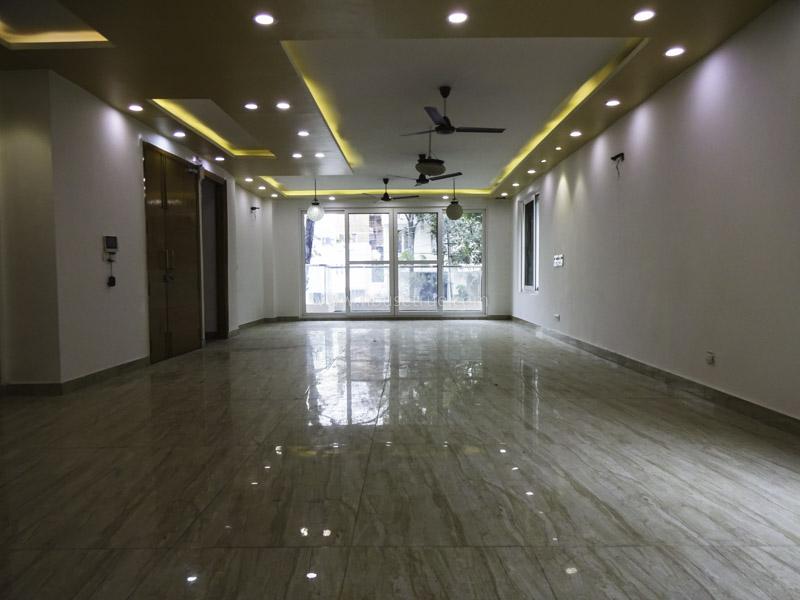 Unfurnished-Apartment-Soami-Nagar-New-Delhi-21348