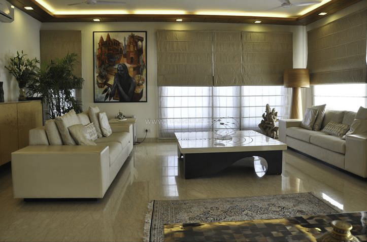 Unfurnished-Apartment-South-Extension-2-New-Delhi-21606