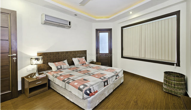 Fully Furnished-Apartment-South-Extension-2-New-Delhi-21635