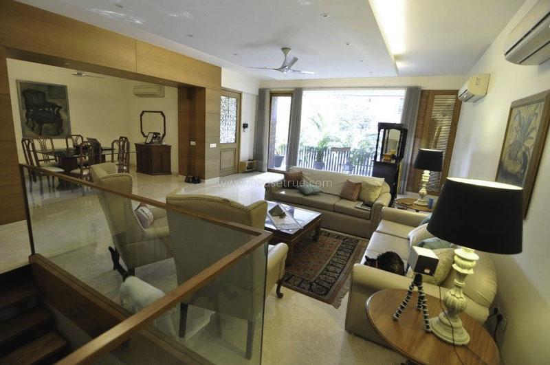 Fully Furnished-Duplex-Sukhdev-Vihar-New-Delhi-21716