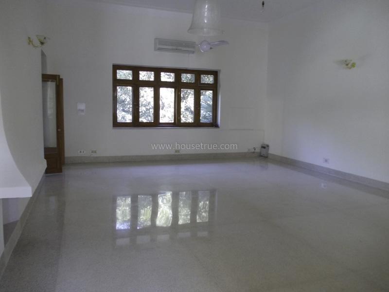 Unfurnished-Apartment-Sundar-Nagar-New-Delhi-21762
