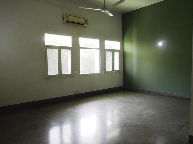 Unfurnished-Duplex-Sundar-Nagar-New-Delhi-21766