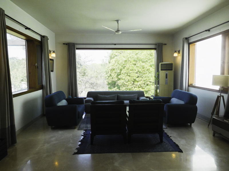 Unfurnished-Apartment-Sundar-Nagar-New-Delhi-21769