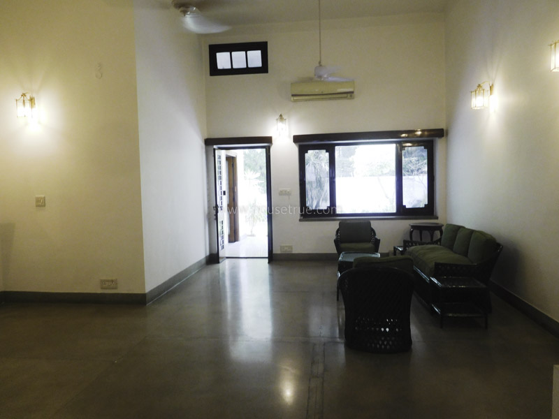 Unfurnished-Apartment-Sundar-Nagar-New-Delhi-21780