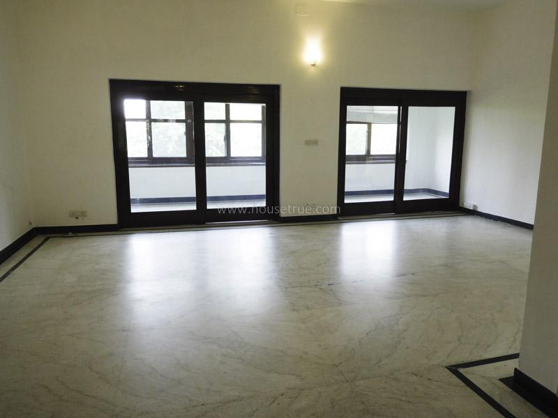 Unfurnished-Apartment-Sundar-Nagar-New-Delhi-21803