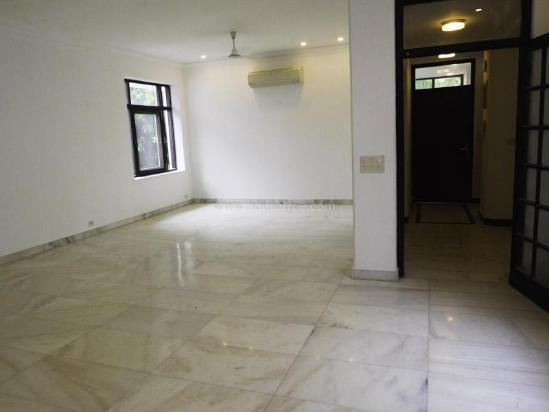 1-Unfurnished-Duplex-Sundar-Nagar-New-Delhi-21808