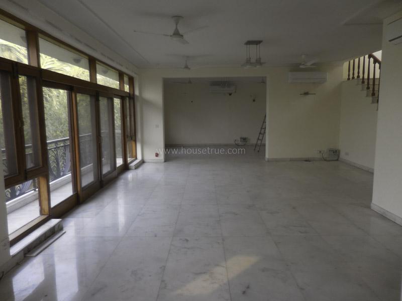 Unfurnished-Apartment-Sundar-Nagar-New-Delhi-21825